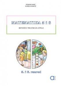 matematika-5-i-6-bk