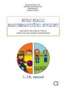 moj-mali-matematicki-svijet-1-i-2