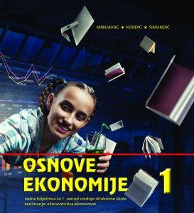 osnove-ekonomije-1-radna-biljeznica