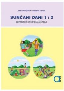 suncani-dani-1-i-2-bk