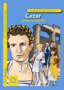 cezar-i-zavjera-kapitola