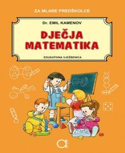 djecja-matematika