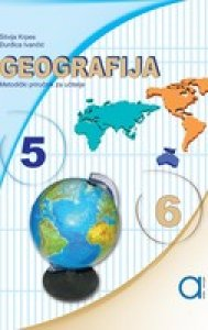geografija-5-i-6-bk