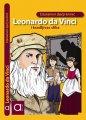 leonardo-da-vinci-i-kradljivci-slika