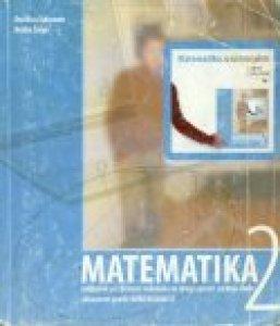 matematika-2-i-dio-komercijalist