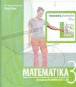 matematika-3-i-dio-komercijalist