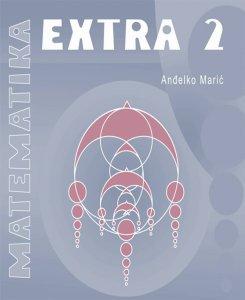 matematika-extra-2-geometrija