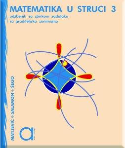 matematika-u-struci-3
