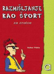 razmisljanje-kao-sport
