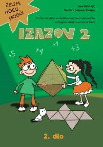 IZAZOV 2 2