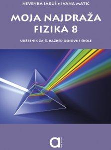 MNF8 - NASLOVNA