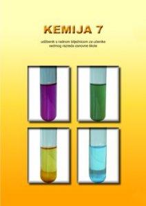 kemija-7