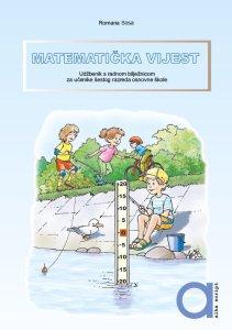matematicka-vijest