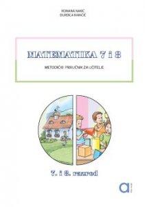 matematika-7-i-8
