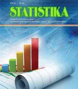statistika-udzbenik