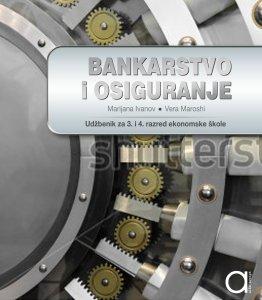 bankarstvo-udzbenik