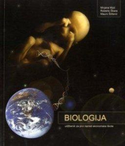 biologija-udzbenik-es