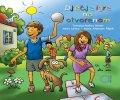 djecje-igre-na-otvorenom