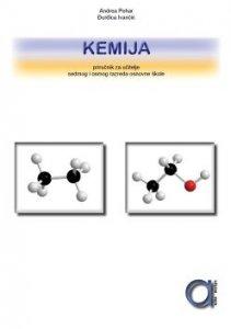 kemija-7-i-8