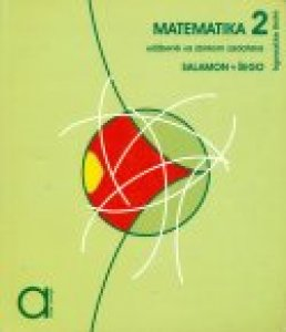 matematika-2-udzbenik-redovni-program.1