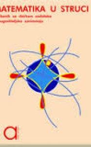 matematika-u-struci-3-ugostiteljska-zanimanja