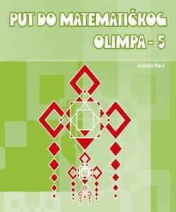 put-do-matematickog-olimpa-5-os