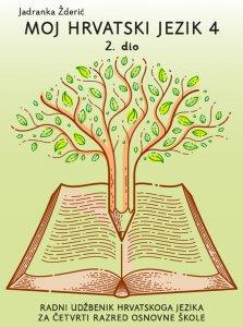MOJ HRVATSKI JEZIK 4_2