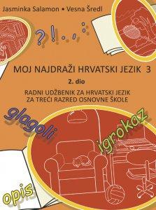 MNHJ3 - 2. DIO NASLOVNA