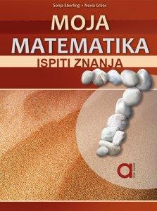 moja-matematika-7-ispiti-znanja_f