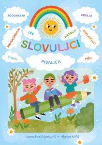 PISALICA COVER